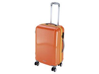 CAPTAIN STAG/キャプテンスタッグ グレル トラベルスーツケース(UV0041