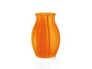 guzzini/フラテッリグッチーニ 【代引不可】ランドリーホルダー/2891.0083オレンジ