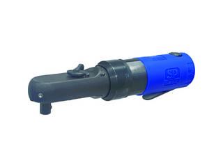 SP AIR/エス.ピー.エアー 9.5mm角フラットヘッドミニラチェパクト SP-7265RP
