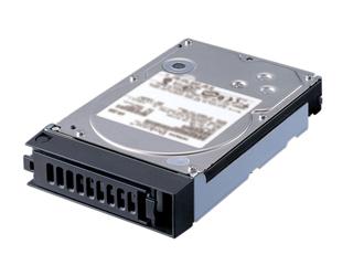BUFFALO/バッファロー OP-HD1.5T テラステーション/リンクステーション対応 交換用内蔵ハードディスク 1.5TB 納期にお時間がかかる場合があります