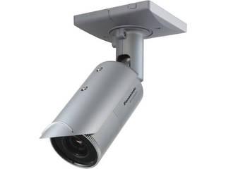Panasonic/パナソニック 屋外ハウジング一体型カラーテルックカメラ WV-CW125