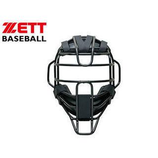 【nightsale】 ZETT 硬式用マスク PROSTATUS/ゼットプロステイタス ZETT BLM1266-1900 プロステイタス プロステイタス 硬式用マスク (ブラック), アドバンス通販:16a43c5a --- rakuten-apps.jp