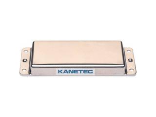 KANETEC/カネテック 小型プレートマグネット KPM-H1005