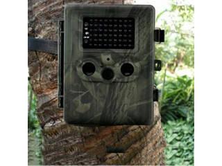 ITPROTECH ITPROTECH トレイルカメラ HT-002A YT-HT002A