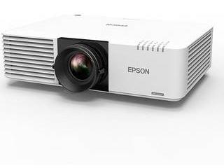 EPSON/エプソン ビジネスプロジェクター/レーザー光源/4500lm/WUXGA EB-L400U
