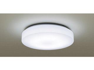 Panasonic/パナソニック LGBZ1518K LEDシーリングライト 乳白つや消し 【調光調色】【~8畳】