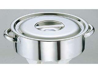 SA SA18-8 外輪鍋/42cm