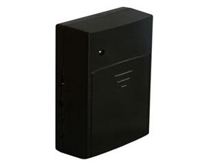 MotherTool/マザーツール MT-PSR05HD ホームガードV H.264 ポータブルセキュリティレコーダー