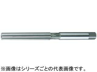 TRUSCO/トラスコ中山 ハンドリーマ20.0mm HR200