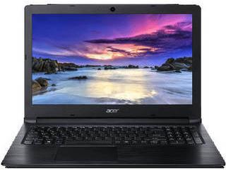 Acer エイサー 15.6型ノートPC A315-53-N24Q/K (Pentium Gold 4417U/4GB/128GB SSD/Windows 10 Home)