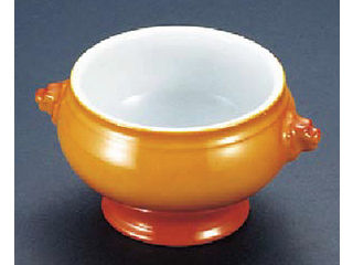 SCHONWALD/シェーンバルド スープチューリン 茶/1898-250B