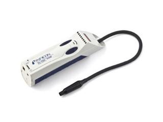 Asada/アサダ CO2リークディテクタD-TEKCO2 LB716202