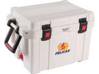 PELICAN/ペリカンプロダクツ 35QT エリートクーラー マリンホワイト 3235QMCWHT