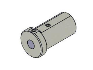 Tungaloy/タンガロイ 丸物保持具 BLC40-10C