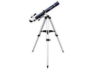 CELESTRON/セレストロン CE22149 Omni XLT AZ80 天体望遠鏡 【屈折式】【日本限定モデル】 メーカー直送品のため【単品購入のみ】【クレジット決済・銀行振込のみ】 【日時指定不可】商品になります。【SIGHTRON/サイトロン】