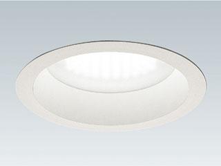 ENDO/遠藤照明 ERD3747W 浅型ベースダウンライト Φ200