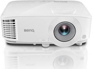 BenQ/ベンキュー DLPプロジェクター XGA(1024×768) 3600lm(3600ルーメン) MX550 単品購入のみ可(取引先倉庫からの出荷のため) 【クレジットカード決済、代金引換決済のみ】