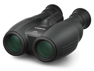 CANON/キヤノン BINOCULARS 14×32 IS 双眼鏡 ポロプリズム 【14x32 IS】