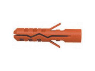 LOBTEX/ロブテックス LOBSTER/エビ印 ブラインドリベット アルミ/アルミ 8-6 (500本入) NA8-6
