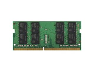 ヤダイ YD4/2400-N16G DDR4-2400 16GB 260pin SO-DIMM