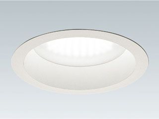 ENDO/遠藤照明 ERD3748W 浅型ベースダウンライト Φ200