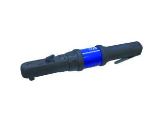 SP AIR/エス.ピー.エアー 12.7mm角フラットヘッドラチェット SP-7787