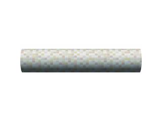 MEIWA/明和グラビア 貼ってはがせる塩ビシート リノベシート 90cm×20m巻き REN-05R