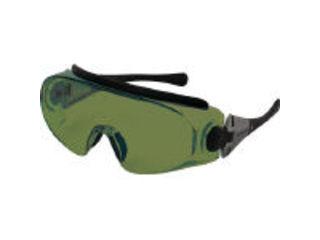 YAMAMOTO/山本光学 レーザ光用一眼型保護めがね YL-760 YAG