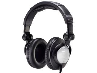 ULTRASONE/ウルトラゾーン ULT-PRO580I 密閉ダイナミック型ヘッドフォン PRO580i