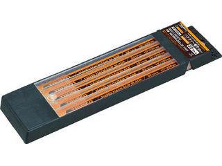 TRUSCO/トラスコ中山 ハンドソー替刃バイメタル 250mmX18山 (100枚入) NS3906-250-18-100P