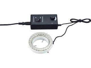 TRUSCO/トラスコ中山 顕微鏡用照明 LED球タイプ TRL-54