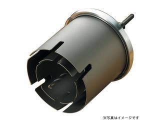 HOUSE B.M/ハウスビーエム KSWH-140換気コアドリル サイディングウッド用