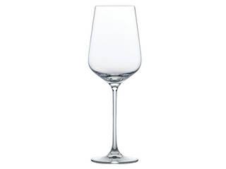 モンターニュ ワイン (6個入) RN-12235CS
