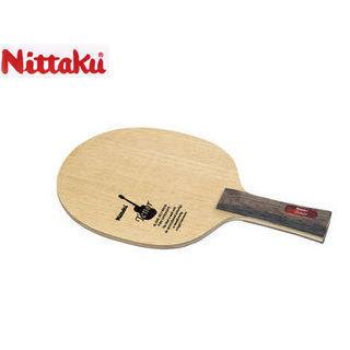 Nittaku/ニッタク テナー FL