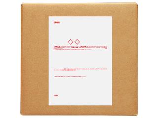 YOKOHAMA OILS&FATS/横浜油脂工業 Linda タイヤ痕・セラミックタイル用ロウ除去・洗浄剤 セラリムーバーS 18Kg/BIB MC14