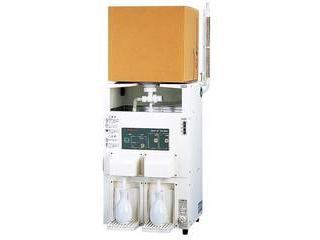タイジ タイジ 電気式 自動 酒燗器 かちどき TSK−230B