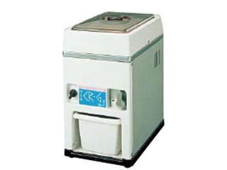 SWAN/スワン CR-G 業務用 電動式アイスクラッシャー