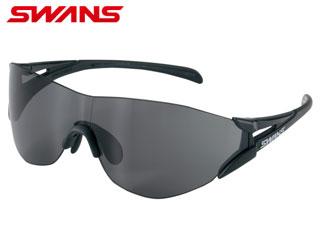 SWANS/スワンズ SOU2C-0001(MBK) SOU-II/ソウ2 (ブラック×マットブラック) 【カラーレンズ】