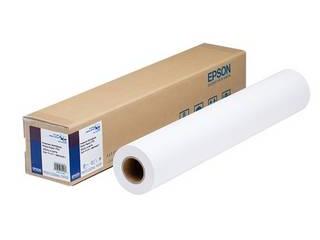 EPSON/エプソン SureColor用 プロフェッショナルフォトペーパー(薄手半光沢)/約515mm幅×30.5m PXMCB2R13