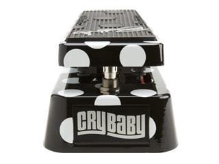 Jim Dunlop/ジム ダンロップ BG95 : Buddy Guy Signature Wah  【ワウ】【クライベイビー】【シグネチャーモデル】