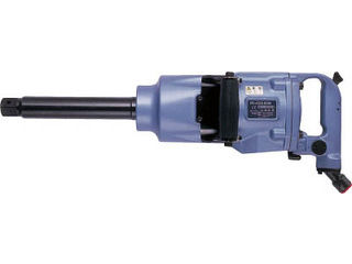 TOKU/東空販売 【代引不可】大型インパクトレンチ1 MI-4500GL ロングシャンク MI-4500GL