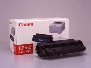 CANON/キヤノン EP-62トナーカートリッジ(LLFEC65)