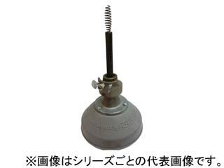 Ridge Tool/リッジツール RIDGID/リジッド C-1ケーブル付きアダプタ A-17-A 59250