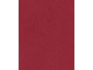 フジイナフキン 【代引不可】オリビア テーブルクロス ロール 1000mm×100m ワインレッド