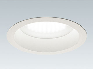 ENDO/遠藤照明 ERD4065W 浅型ベースダウンライト Φ200