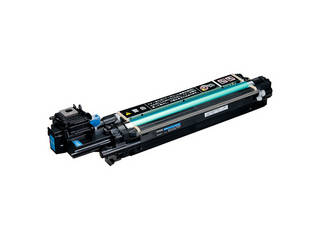 感光体ユニット 汎用品 LPC4K9C シアン LPC4K9C ハンヨウヒン