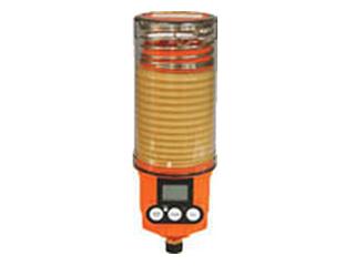 zahren/ザーレンコーポレーション M501/PL1 パルサーブル M 汎用グリス (500cc リチウム電池)