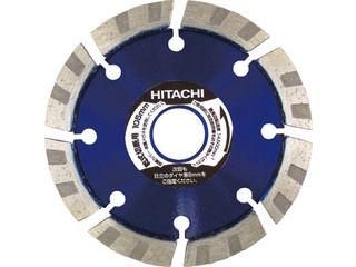HiKOKI/工機ホールディングス ダイヤモンドカッタ 150mmX22 (Mr.レーザー) 8X 0032-9066