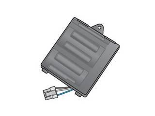 Panasonic/パナソニック ロボット掃除機 充電式リチウムイオン電池 AVV97V-RA