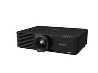 EPSON/エプソン ビジネスプロジェクター/レーザー光源/6000lm/WUXGA EB-L615U